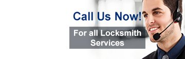 Advantage Locksmith Store Fort Worth, TX 817-357-4984